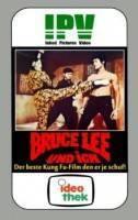 IPV: Bruce Lee - Seine Erben nehmen Rache gr.Hartbox