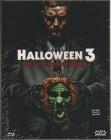Halloween 3 Uncut