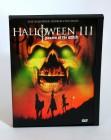 Halloween III - Season of the Witch (US, RC1, uncut, engl.)