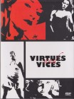 Laser Paradise - Virtues and Vices (Mediabook)