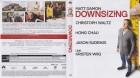 Paramount Pictures - Downsizing (mit Matt Damon)