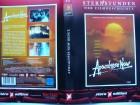 Apocalypse Now Redux ... Marlon Brando, Robert Duvall ..DVD