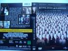 Being John Malkovich ... John Cusack, Cameron Diaz  ... DVD
