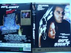 Out of Sight ... George Clooney, Jennifer Lopez ... DVD