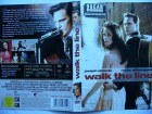 Walk the Line ... Joaquin Phoenix, Reese Witherspoon ...DVD