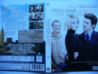 Sweet Home Alabama ... Reese Witherspoon ... DVD