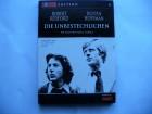 Die Unbestechlichen ... Robert Redford, Dustin Hoffman   DVD