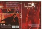 Lea - Die strippende Studentin - Erotik(501445645, Konvo91)