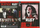Blutige Ruby - Der Geist des Todes(5012445645, Konvo91)