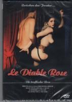 Le Diable Rose