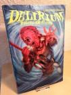 Delirium - Limited DVD Hartbox Edition (große Hartbox)