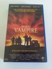 John Carpenters Vampire(James Woods)VCL Großbox uncut TOP !