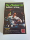 Re-Animator(Stuart Gordon)R-Rated uncut Lightning Großbox !