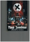 Nazi Zombies Conspiracy of the Reich gr. Hartbox AVV Promo
