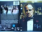 Der Pate ... Marlon Brando, Al Pacino, Diane Keaton ... DVD