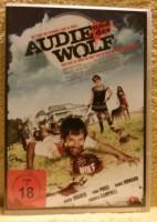 Audie und der Wolf Dvd FSK 18