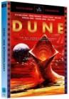 Dune - 3-Disc Mediabook Cover A