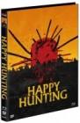 Happy Hunting - Uncut - Mediabook Cover C