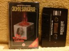 John Sinclair Nr. 31 Edition 2000 MC
