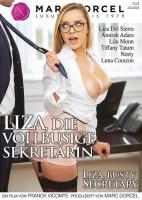 Marc Dorcel - Lisa, Die Vollbusige Sekretärin