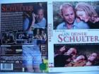 An Deiner Schulter ... Joan Allen, Kevin Costner ... DVD