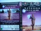 Arizona Dream ... Johnny Depp, Faye Dunaway ... DVD