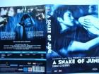 A Snake of June ... Asuka Kurosawa, Shinya Tsukamoto ...DVD