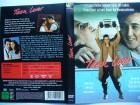 Teen Lover ... John Cusack, Ione Syke, John Mahoney ... DVD