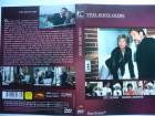 Verliebte Diebe ... Götz George, Gudrun Landgrebe ... DVD