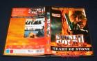 Stone Cold II - Heart of Stone DVD - Kinowelt -