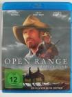 Open Range - Weites Land - Western, Kevin Costner, Duvall