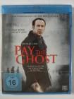 Pay the Ghost - Kind von Geist entführt? - Nicolas Cage