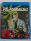 Re-Animator - Arzt holt Tote ins Leben zurück - Horror Kult