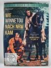 Wie Winnetou nach NRW kam - Karl May Festspiele Elspe
