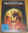 Die Prophezeiung DVD Neu & OVP