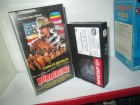 BETAMAX - Borderline - Charles Bronson - Glasbox