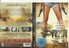 Snaked Fear  -  Horror (0012445645, Konvo91)
