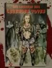 DIE LEGENDE DER LEBENDEN TOTEN - Buch - MPW Verlag