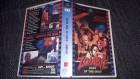Zombie - Dawn of the Dead - George A. Romero - Astro VHS