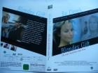 Blondes Gift ... Bo Derek, John Scalia, John Savage  ... DVD