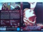 Killing Me Softly ... Heather Graham, Joseph Fiennes ...DVD