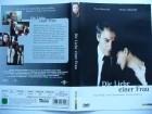 Die Liebe einer Frau ...Yves Montand, Romy Schneider ...DVD