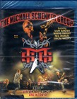 MSG The Michael Schenker Group BLU-RAY Live in Tokyo