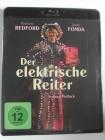 Der elektrische Reiter - Robert Redford, Jane Fonda, Pollack
