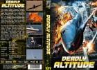 Deadly Alitude (Große Blu-ray-Hartbox) NEU ab 1€