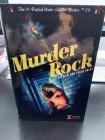 Murder Rock große Hartbox