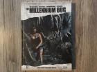 THE MILLENNIUM BUG-Mediabook Cover B.Neuwertig.