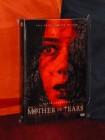 Mother of Tears (2007) Koch Media [Uncut Koch Kaputt #3 BD]
