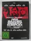 Der Baader Meinhof Komplex - Rote Armee Fraktion Bruno Ganz