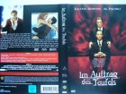 Im Auftrag des Teufels ... Keanu Reeves, Al Pacino ...  DVD